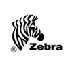 Zebra Technologies (USA) - история компании
